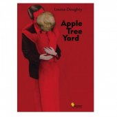 Louise Doughty - Apple Tree Yard