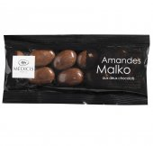 Malko Almonds 50g