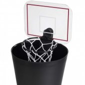 Mini cos baschet - Basketball Hoop Shoot!