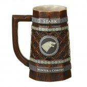 Cana - Game Of Thrones Stark