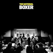 National The - Boxer - LP