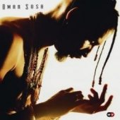 Omar Sosa - Spirit Of The Roots