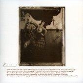 Pixies The - Surfer Rosa - LP