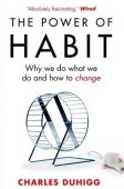 Power Of Habit / Charles Duhigg