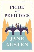 Pride And Prejudice / Jane Austen