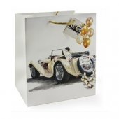 Punga cadou - Macneil Wedding Car Medium