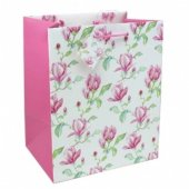 Punga cadou - Vintage Lane Magnol Giftbag Medium