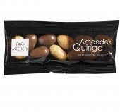 Quiriga Almonds 50g
