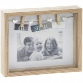 Rama foto - Sentiments Our Special Frame