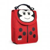 Rucsac termic - Blt Big Apple Buddies Lunch Sack - Lafay