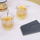 Set 2 pahare - Whiskey Tumbler