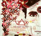 Steve Vai - Story Of Light