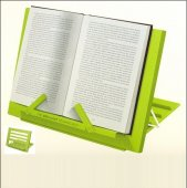 Suport carte - The Brilliant Reading Rest - Lime