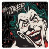 Coaster- Batman Joker Coaster