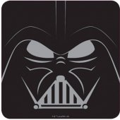 Coaster- Star Wars Darth Vader Coaster