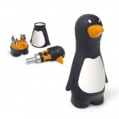 Surubelnita multifunctionala - Penguin