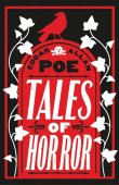 Tales Of Horror / Poe Edgar Allan