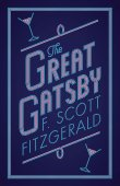 The Great Gatsby / Fitzgerald F. Scott