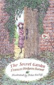 The Secret Garden / Hodgson Burnett