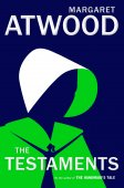 The Testaments (Hb) /  Margaret Atwood