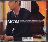 Thievery Corporation - The Mirror Conspiracy - CD