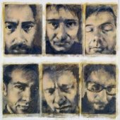 Tindersticks - Waiting For The Moon - CD