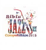 Various Artists - Sibiu Jazz Competition 2015