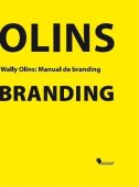 Wally Olins - Manual de branding