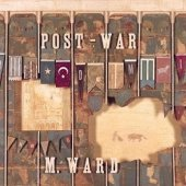 Ward M - Post-War