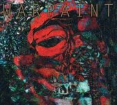 Warpaint - The Fool - CD