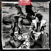 White Stripes The - Icky Thump - CD