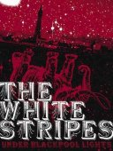 White Stripes The - Under Blackpool Lights - DVD