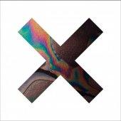 XX The - Coexist (LP+CD Deluxe Edition) - LP